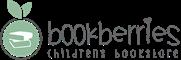 bookberries.gr